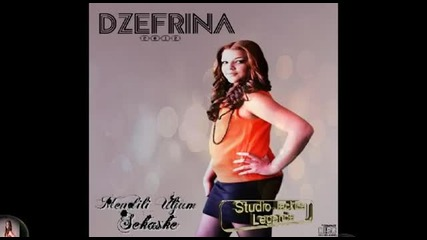 Dzefrina - Mendili Ulum Sekaske