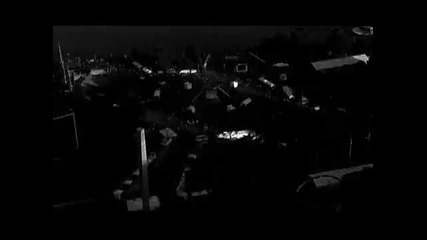 Official Video Claude Vonstroke Who s Afraid of Detroit Original