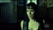 Lost Girl Изгубена S02e09 (2011) бг субтитри