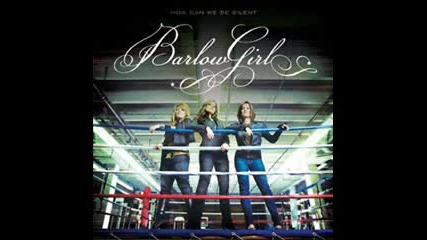 Barlowgirl-Psalm 73 (My Gods Enough)