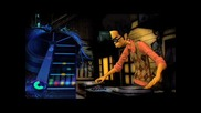 Dj Mor3no - Summer Dance Mix 2010 vol.2