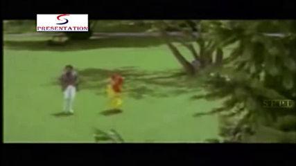 Andha insaaf 1993 - Divya Bharti