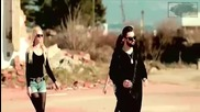 Bigg V - Whats up Tetove (official Video Hd)