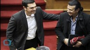 Greece Set for Snap General Election After Failing to Elect President