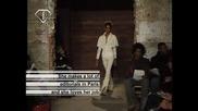 fashiontv Ftv.com - Models Talk - Noemie Lenoir Fem Ah 2002 2003