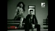 Ricky Martin feat. Fat Joe and Amerie - I Dont Care