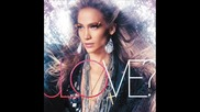 Jennifer Lopez Villain