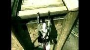 Assassins Creed E3 Demo