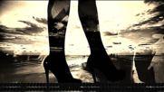 Depeche Mode - Personal Jesus ( Shane 54 - Bootleg Mix )