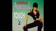 Noell Abedul - Touch 1990