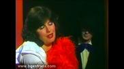 Кичка Бодурова - Особен сезон (1983)
