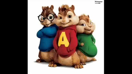 Lmfao - Sexy and I Know It (chipmunk Version)