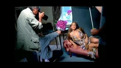 Mariah Carey - Obsessed ( H Q )