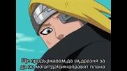 Naruto Shippuuden 24 [bg Sub] Високо Качество