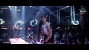* Румънско 2013 * Ddy Nunes - Angels ( Официално видео )