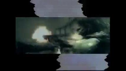 Resident Evil 5 - Phenomenon