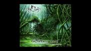 Manegarm - Urminnes Havd (full album 2006)