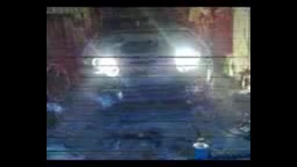 opel astra tuning_mpeg4
