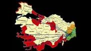 kurt istilasi - 7