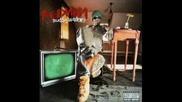 Redman-smoke Buddah
