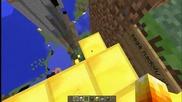 Minecraft random jump full version and first update v1