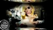 Dj Ryson - Numb Telephone (lady Gaga ft. Beyonce vs. Linkin Park)