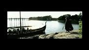Martin Kesici & Tarja Turunen - Leaving You For Me (bg subs)