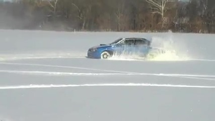 drifting 2010 - Youtube Title
