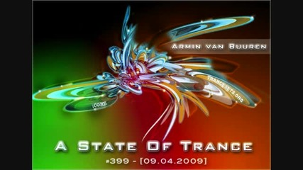 Arnej feat. Josie - Strangers Weve Become (blake Jarrell Remix) [hd]
