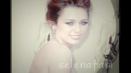 My Part Of B I G Collab ^ ^ Miley.x