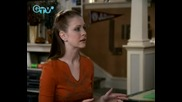 Sabrina,  the Teenage Witch - Събрина,  младата вещица 5 Сезон 22 Епизод - Бг Аудио