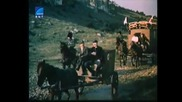 Юлия Вревска 1978 Първа Част Бг Аудио Целият Филм Tv Rip Канал България Тв България
