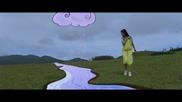 Бг Превод Love You Mr Kalakaar - Bhoore Bhoore Badal