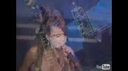 Rihanna - Unfaithful Live 2006