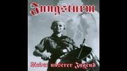 Jungsturm - Der Metzger (kahlkopf cover)