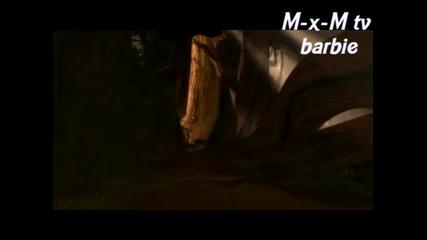 Барби в Рапунзел - Част 2 (бг аудио)