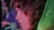 The Sweet The Ballroom Blitz 1973