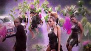 Beyonc - Grown Woman Bonus Video
