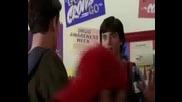 Smallville - Джордж, не се смей
