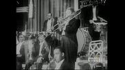 Billie Holiday & Duke Ellington - Symphony
