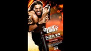 Wwe - Over the Limit 2010 - Offical theme song