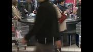 Започват проверки за продажбата на найлонови торбички без платена екотакса