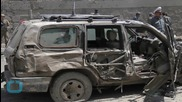 12 Civilians Die After Roadside Bomb Explodes in Southern Afghanistan