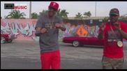 Jt Money Feat. Sky Whatley - Chevy Game