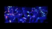 Teairra Mari ft. Flo - Rida - Cause A Scene [hq]
