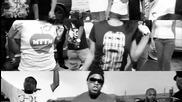 Dj Khaled feat. Schife, Young Jeezy & Rick Ross - Put Your Hands Up