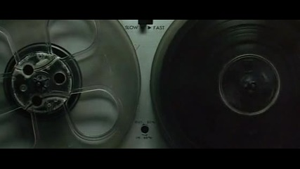 Oldboy (2003) - 4/4 [bg sub]
