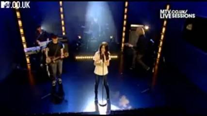 Selena Gomez - The Way I Loved You Hd