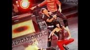 New Alisia & Serdar Ortac - Haksizlik 2010 Albumleri