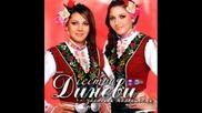 Сестри Диневи - Китка